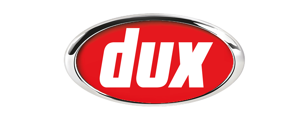 Dux Gas Hot Water Systems