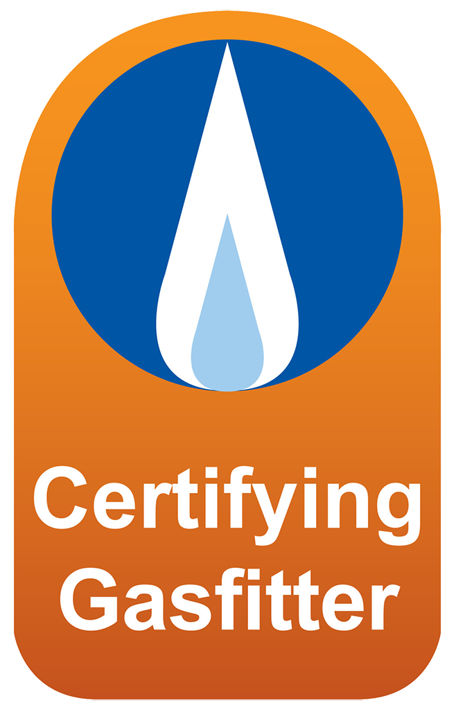 Certified Christchurch Gasfitter