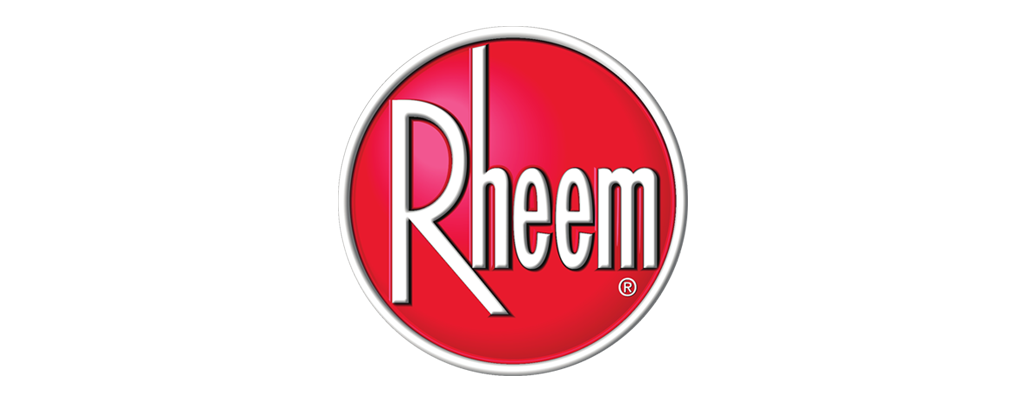 Rheem Gas Hot Water Systems