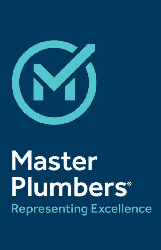 Master Plumber Christchurch